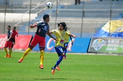 Alex Colón 2