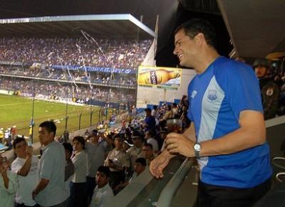 Rafael Correa 3