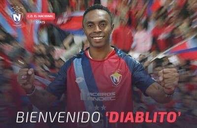 Cristian Lara