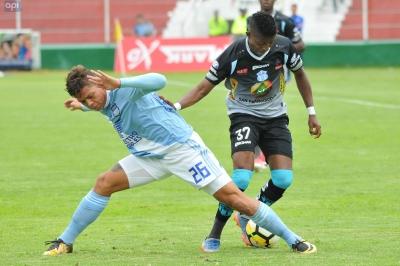 Marlon Mejia 4