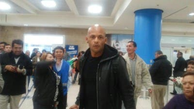 Rubén Olivera 4
