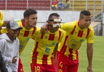 Enson Rodríguez