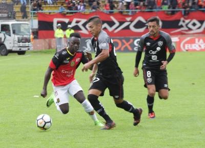 Luis Romero 3