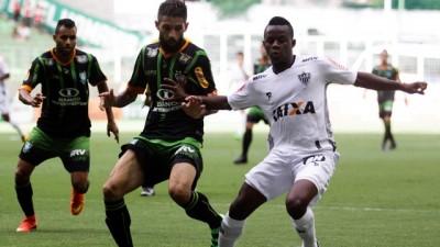 Juan Cazares 3