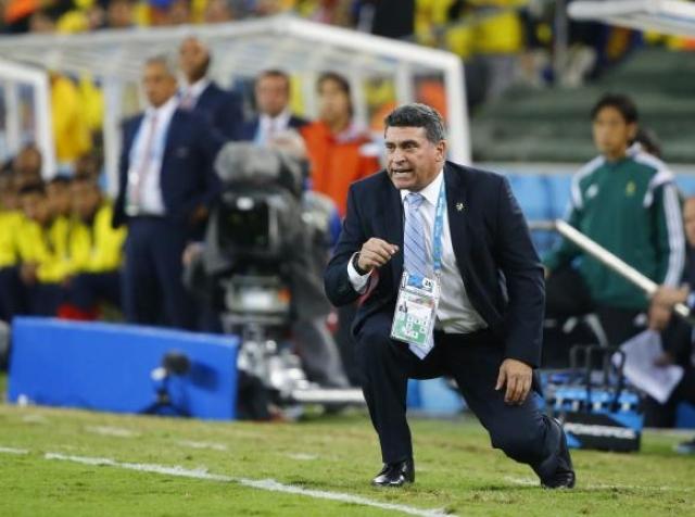 Luis Suárez DT 2