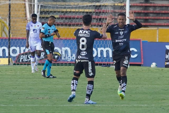 Gabriel Torres 5