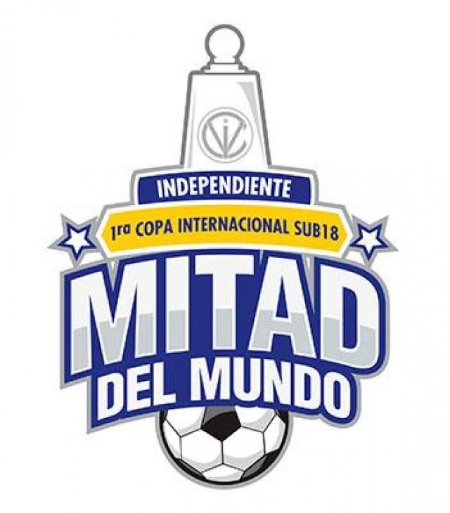 Copa Mitad del Mundo