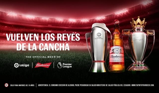 Budweiser 4