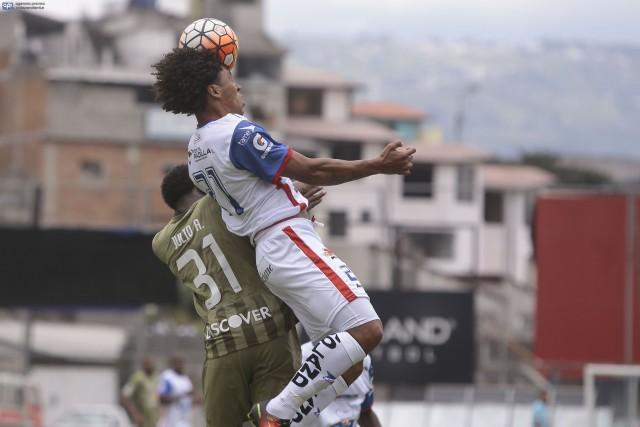 Luis Congo 12