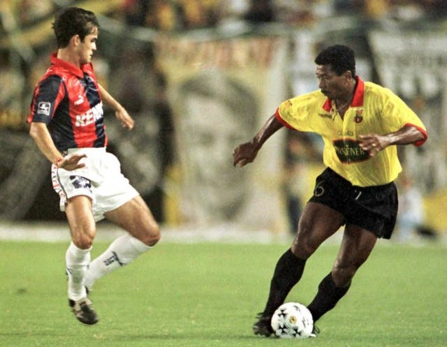 Barcelona 1998 2