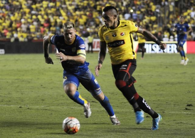 Francisco Silva 7