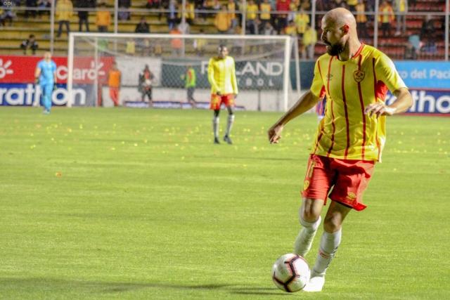 Juan Tevez
