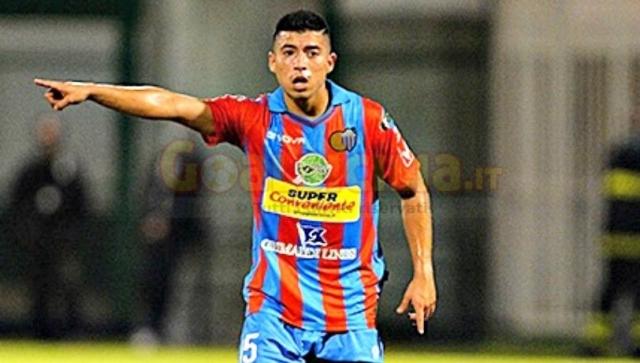 Luis Maldonado