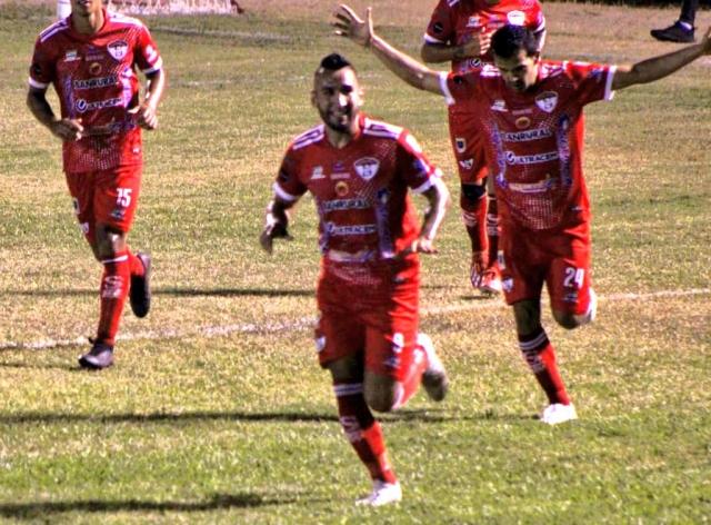Diego Avila 6