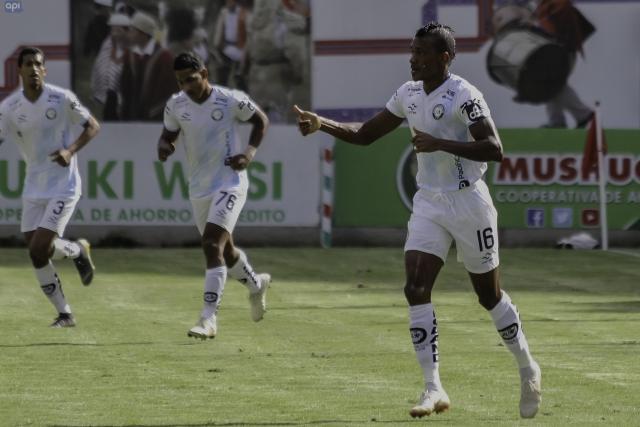 Marcos Canga 3