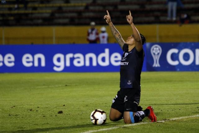 Luis Ayala 4