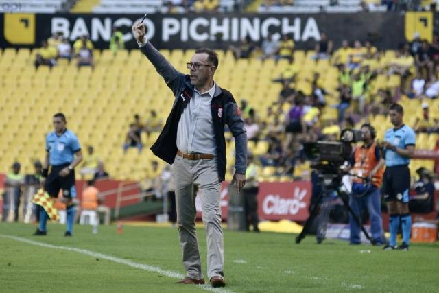 Cheche Hernández 4