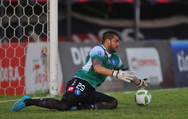 Agustin Silva