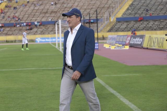 Eduardo Favaro 9