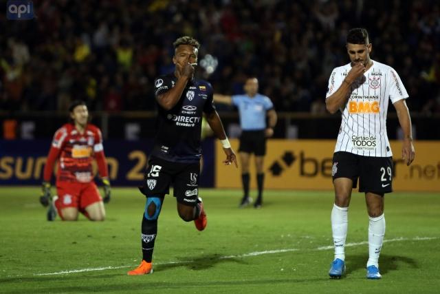 Jhon Sanchez 3