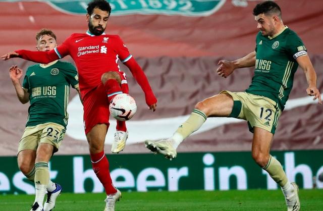 Mohammed Salah 3