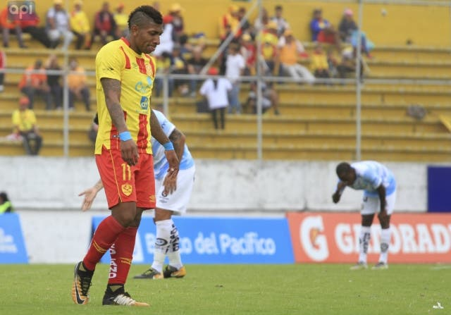 Juan Govea 3
