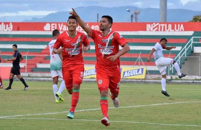 Jose Carlos Muñoz