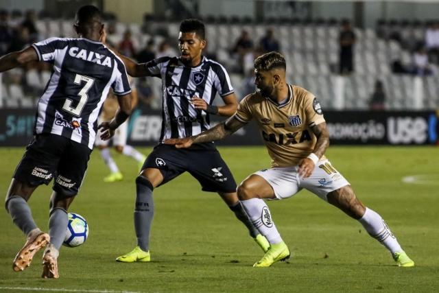 Botafogo 4