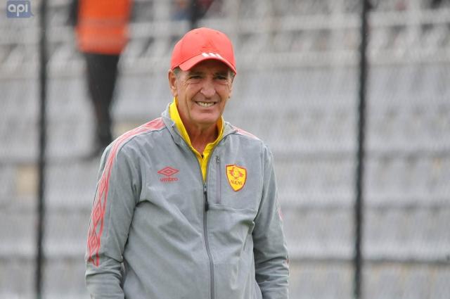 Luis Soler 5