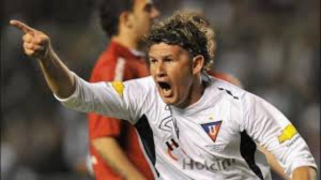 Carlos Espinola 2