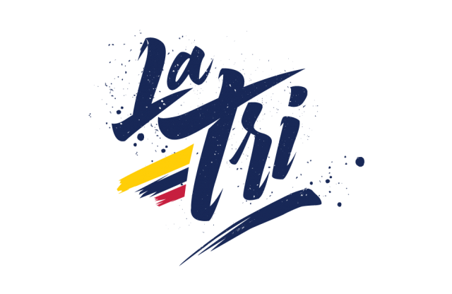 La Tri