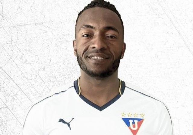 Pedro Perlaza 2