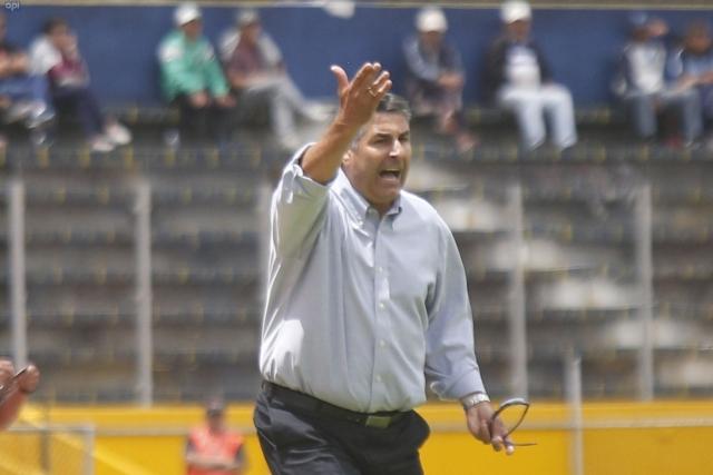 Santiago Escobar 2