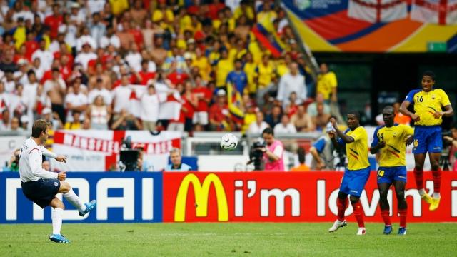 Ecuador 2006 3