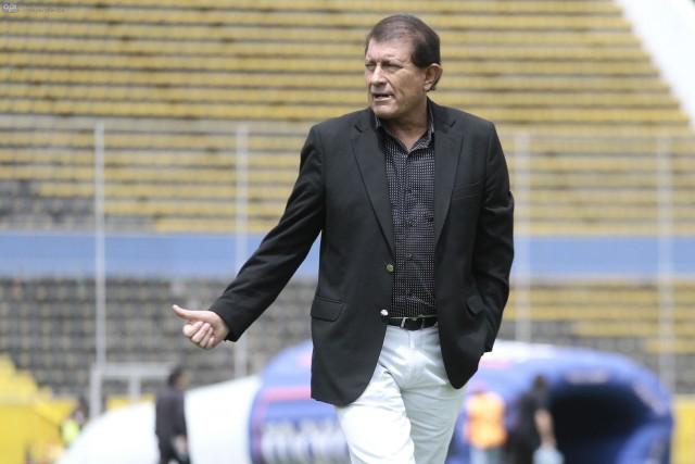 Carlos Sevilla 6