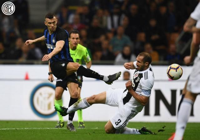 Juventus 14