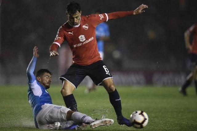 Facundo Martinez 4