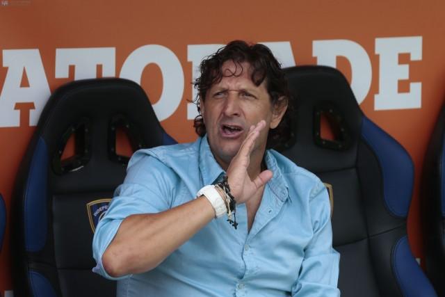 Raul Duarte 4