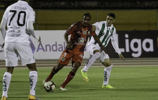 Fabio Renato