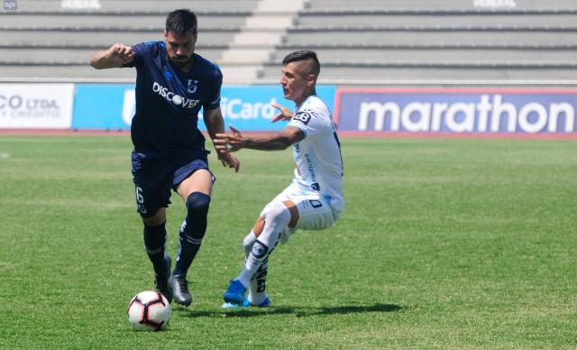 Facundo Martinez 6