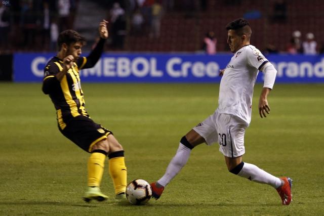 Cristian Cruz 3