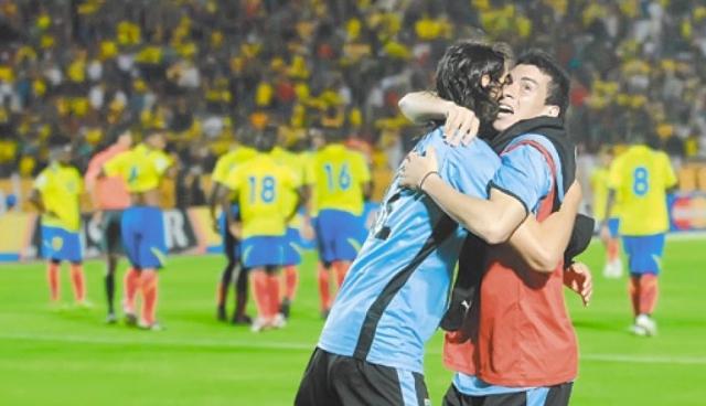 Ecuador 2009 4