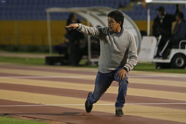 Paul Velez 5