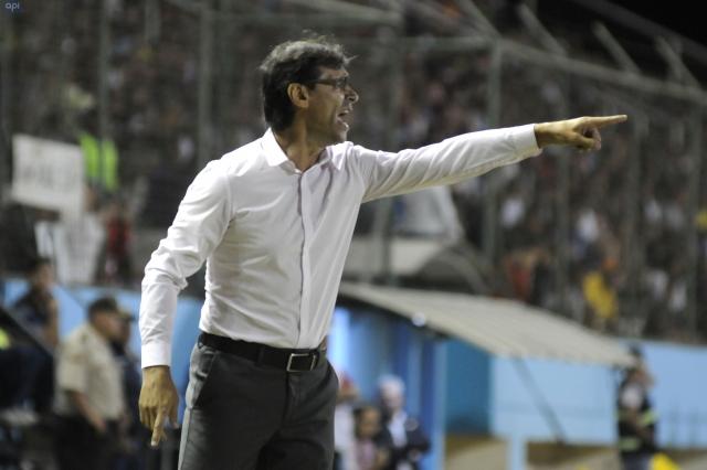 Fabian Bustos 4