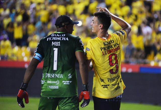 Juan Dinenno 9