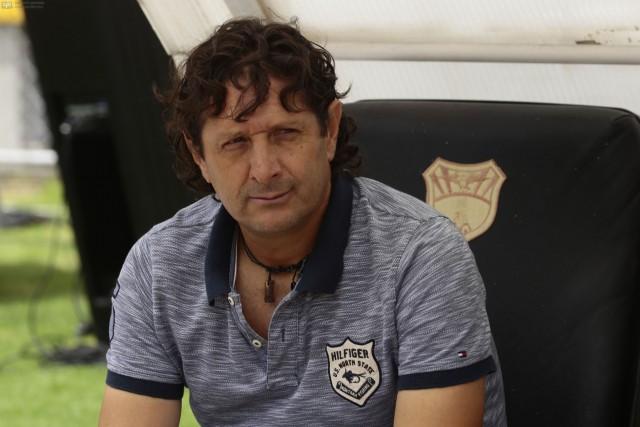 Raul Duarte 2
