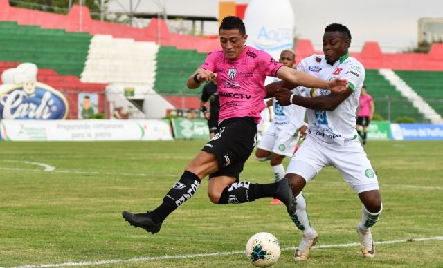 Jacob Murillo 2