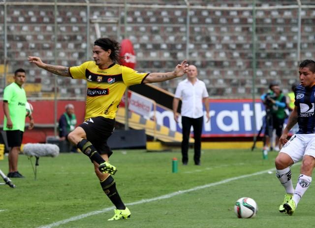 Ismael Blanco 6