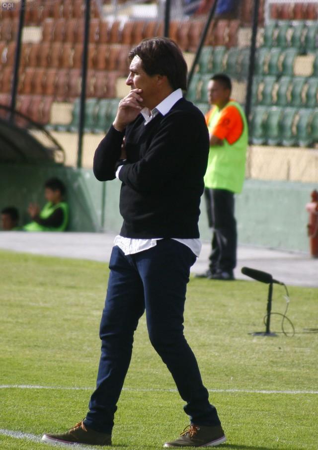 Julio Toresani