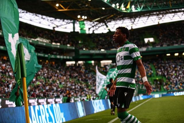Gonzalo Plata 12